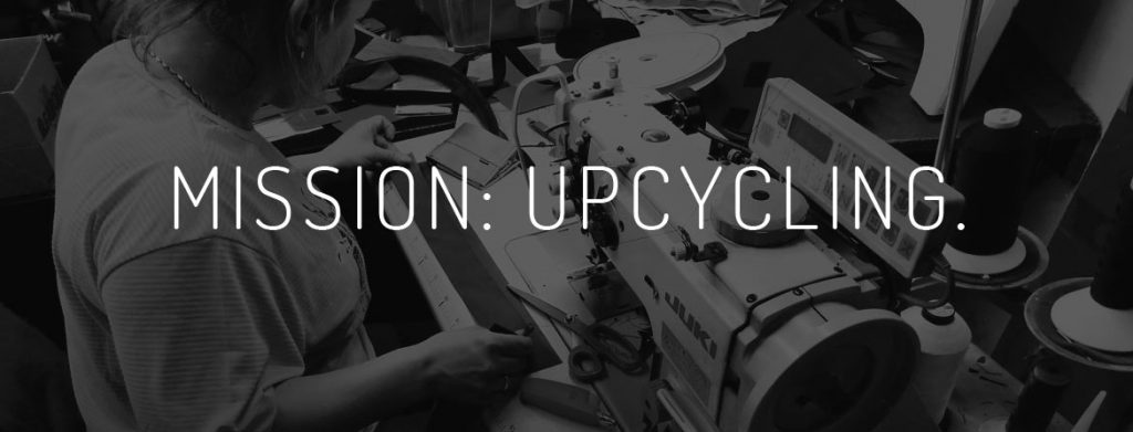 mission_upcycling2