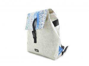ANDY Upcycling Rucksack