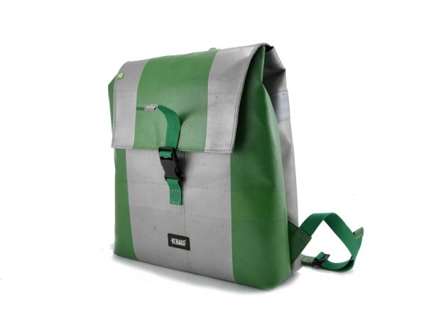 ANDY Recycling Rucksack