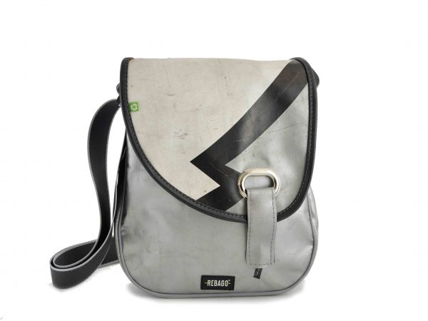 COCO upcycling bag