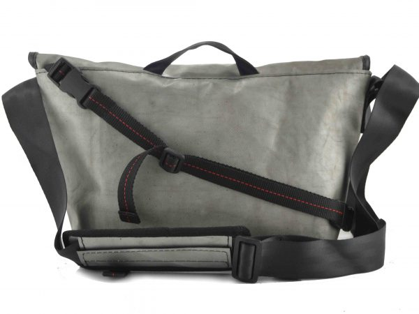 Stanley upcycling bag