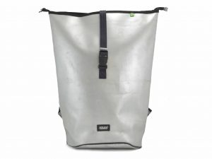 GEORGE upcycling rolltop backpack 266 (2)