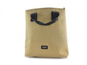 ALBERT-recycling-shopping-bag-90