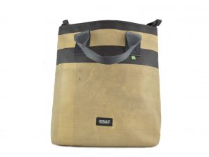 ALBERT-recycling-shopping-bag-91