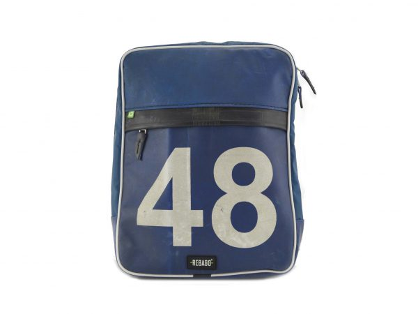 BOB-upcycling-backpack-136