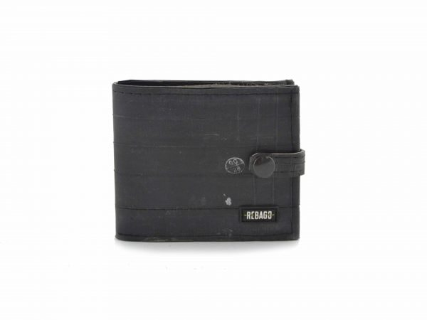 INNER TUBE upcycling wallet