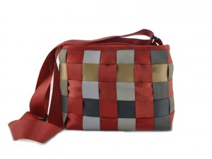 JACKIE-upcycling-bag-106(2)