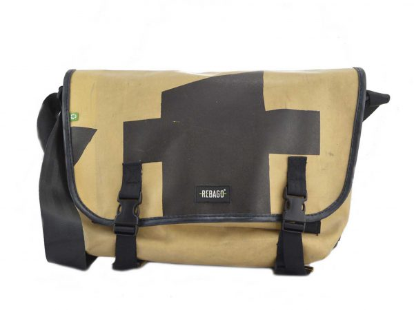 STANLEY-upcycling-bag