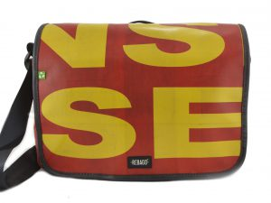STEVE-upcycling-bag-139