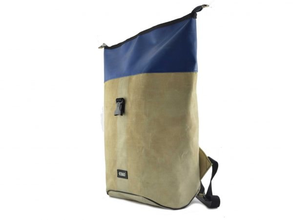 GEORGE-upcycling-backpack-280(1)