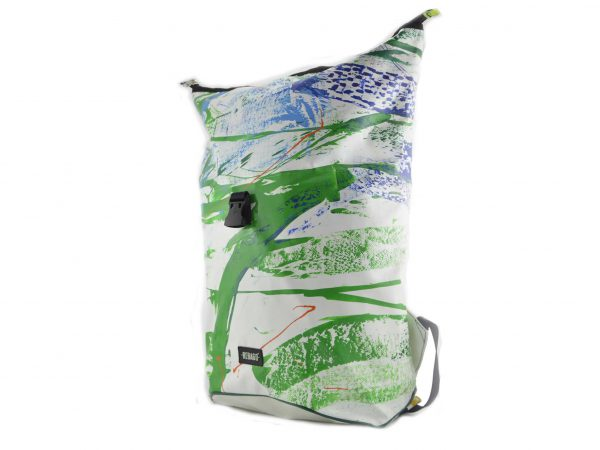 GEORGE-upcycling-backpack-281(1)