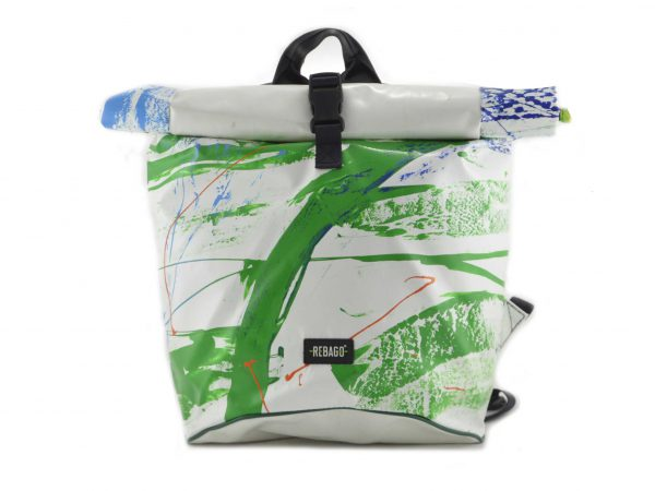 GEORGE-upcycling-backpack-281(3)