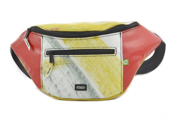 Upcycled-hip-bag(