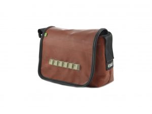 alex-upcycling-shouluder-bag(1)