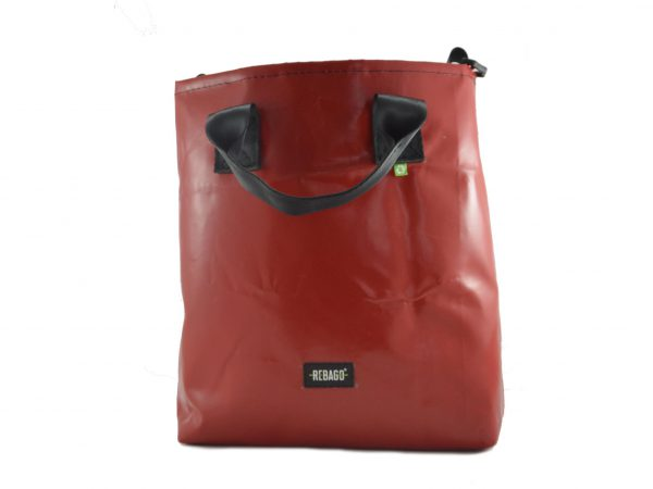 ALBERT-recycling-shopping-bag