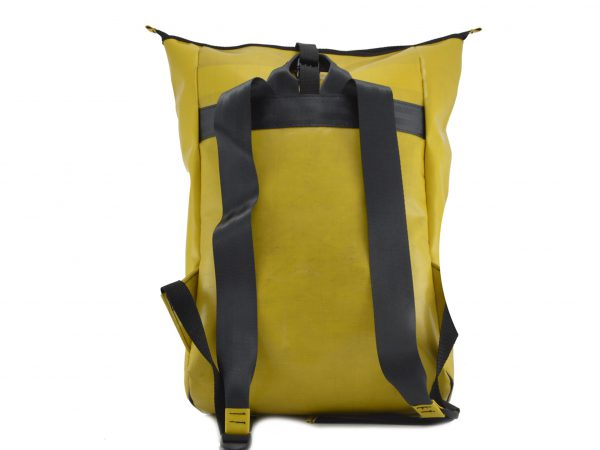 GEORGE-upcycling-backpack-279