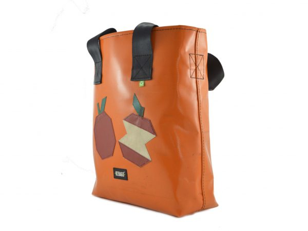 ALBERT-recycling-shopping-bag(1)