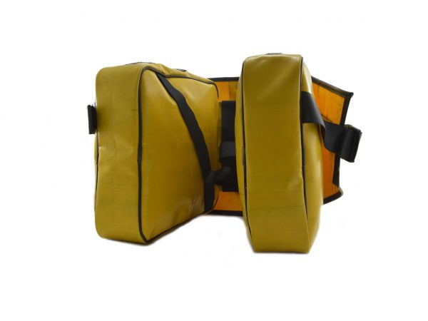 UPCYCLED-BIKE-PANNIER(1)