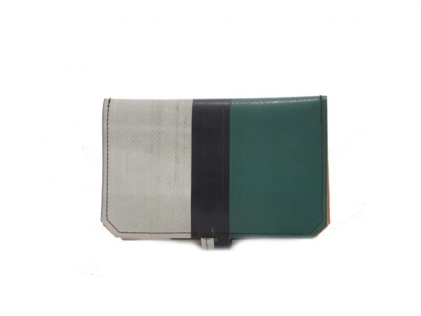 Upcycling-Tabacco-Pouch(1)