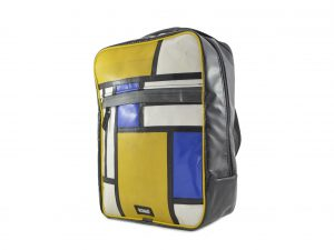 BOB-upcycling-backpack(1)