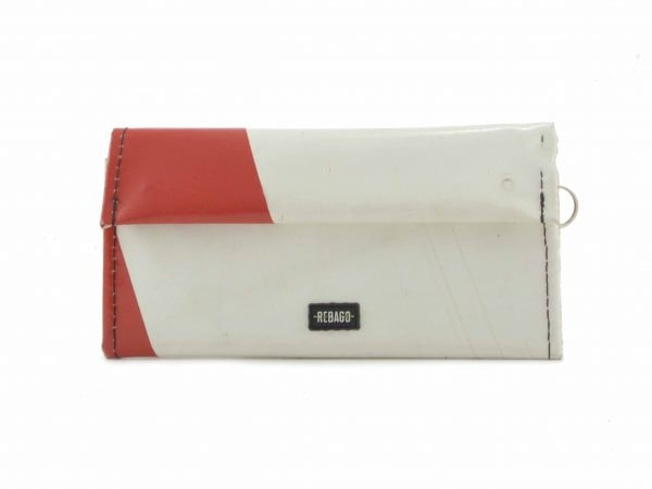 large-tarp-wallet