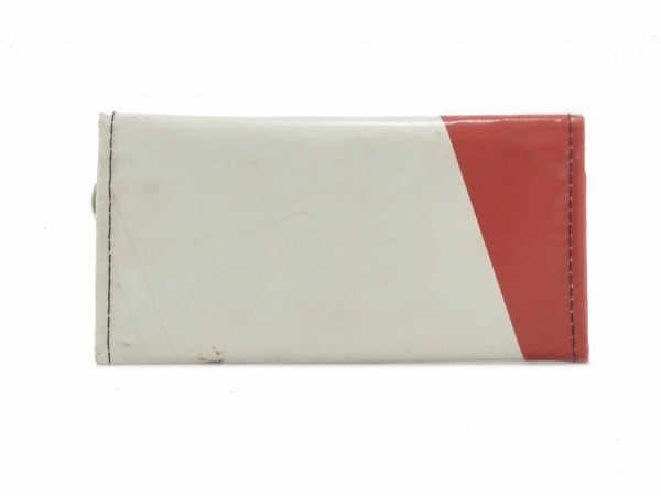 large-tarp-wallet(1)