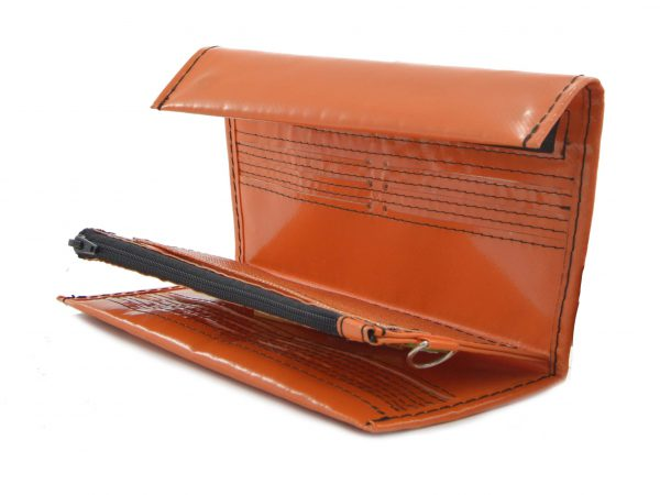 large-tarp-wallet(2)