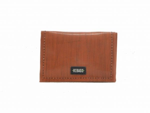 upcycled-wallet-s