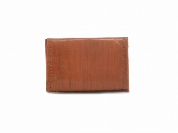 upcycled-wallet-s(1)