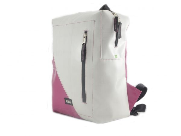 daniel-upcycling-backpack(1)