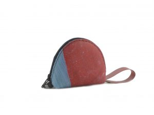 upcycled-pouch