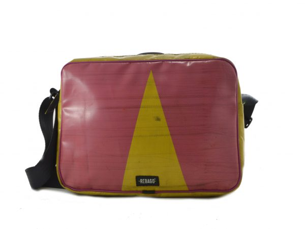 Charlie-xl-upcycling-shoulder-bag