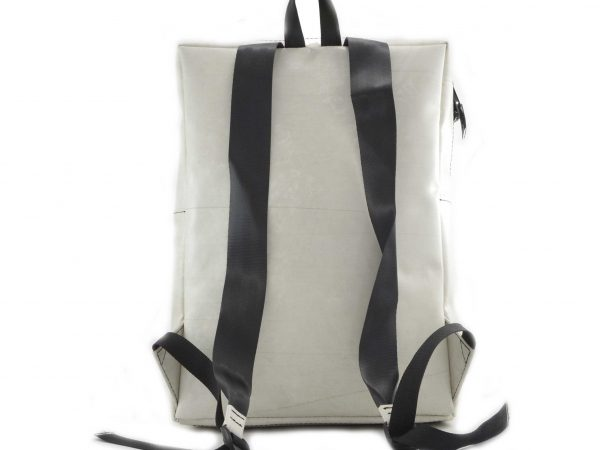 David-upcycling-backpack(3)