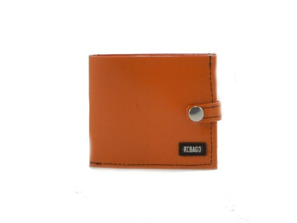 Upcycled-wallet-for-man