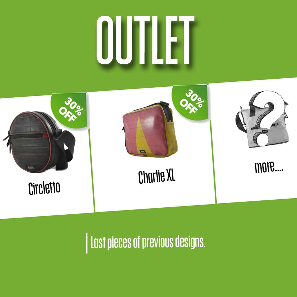 rebago-outlet-image