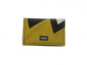 small-upcycled-wallet