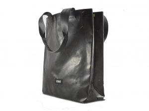 BASIC-upcycled-shopper-bag