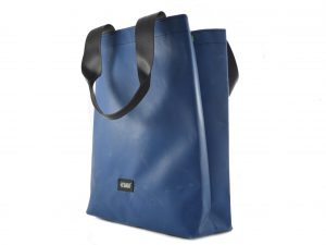 BASIC-upcycled-shopper-bag(1)
