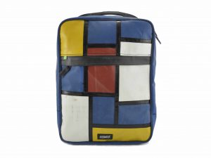 BOB upcycling backpack 138 (1)