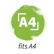 fits-a4-badge