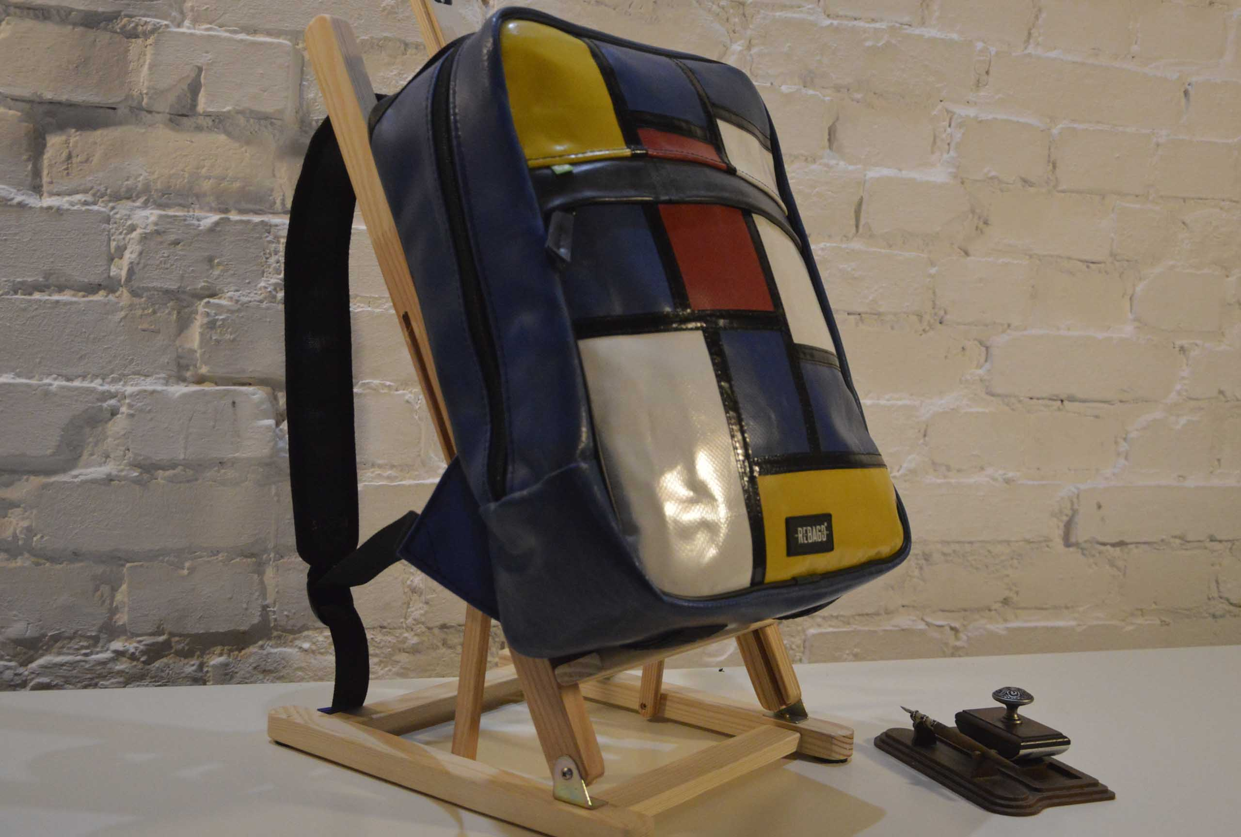 bob-upcycled-backpack