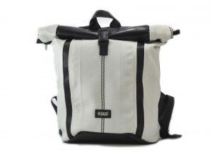 GEORGE-upcycling-backpack(3)