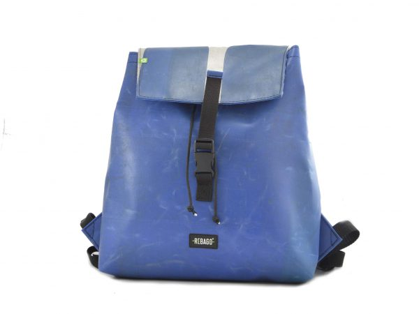 andy-upcycling-backpack