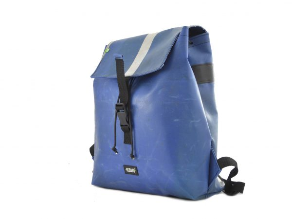 andy-upcycling-backpack(1)