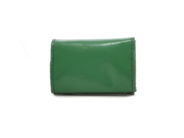 small-upcycled-wallet(1)