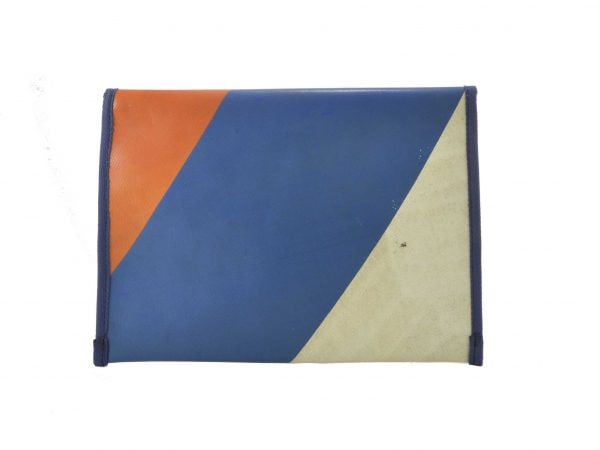 upcycled-laptop-cover-15-inch(1)