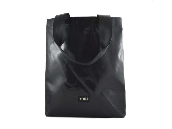 BASIC-upcycled-shopper-bag(2)