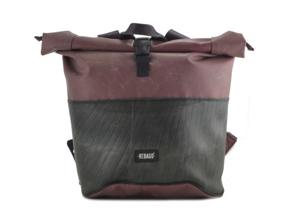 GEORGE-upcycling-backpack(2)