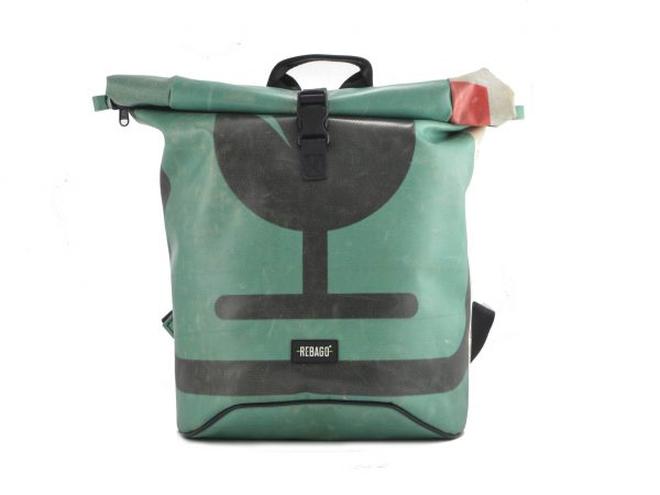 GEORGE-upcycling-backpack(4)