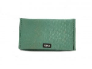 Medium-tarp-wallet
